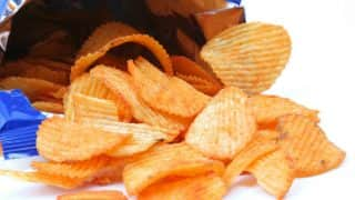 What is ultra-processed food: 5 Ultra-Processed Foods You Must Avoid to Stay Healthy
