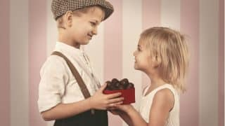 Chocolate Day 2018: These Are the Chocolates You Should Give to Your Lover This Valentine's Day