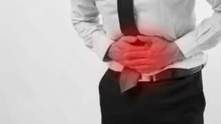 5 Foods You Must Avoid If You Are Constipated