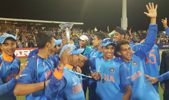 participatants in world cup cricket