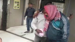 Muzaffarpur Hit-and-run Case: Suspended BJP Leader Manoj Baitha Surrenders Before Bihar Police