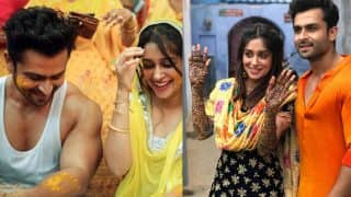 Dipika Kakar And Shoaib Ibrahim's Wedding: Venue, Outfit, Guest List Revealed!