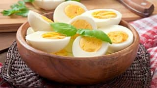 Husband Can't Afford Eggs Every Day; Gorakhpur Woman Elopes With Lover