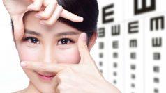 वैज्ञानिकों ने बनाईं आर्टिफीशियल आंखें, धुंधली तस्वीरों को देखने में होंगी मददगार