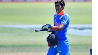 कभी खुद टीम इंडिया का धाकड़ खिलाड़ी था युवराज सिंह का ये रूममेट, अब है शुभमन गिल का बड़ा फैन