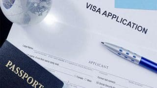 US Reaches H-1B Visa Cap For 2021, Successful Applicants to be Decided by Lottery