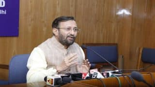 CBSE Paper Leak: HRD Ministry Sets up 7-Member High Powered Committee to Investigate System of Conducting Class 10 and 12 Board Examinations