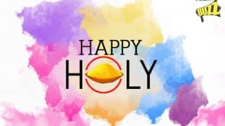 Happy Holi 2018: Date, Significance, Mythology, Muhurat, and Importance of Celebrating Holika Dahan and Dhulandi