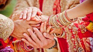Happy Married Life: यह छोटी सी गलती उजाड़ सकती है आपका हंसता-खेलता परिवार, ऐसे करें समाधान