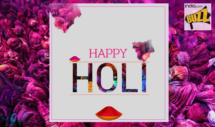 Baby Shower Facebook Statuses ~ Happy holi 2018: all new quotes wishes sms facebook status