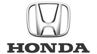 Honda जुलाई ऑफर: इन कारों पर मिल रहा बंपर डिस्काउंट