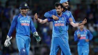 India vs South Africa Live Streaming: Get IND vs SA 3rd T20I Live Telecast And Online Stream Details