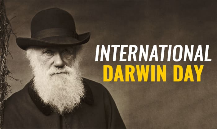 an analysis of the contribution to science that charles dawrin has made Genealogy for charles robert darwin (1809 best known for his contributions to the science of and publication of his journal of the voyage made him famous.