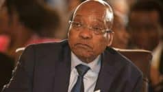 World News: दक्षिण अफ्रीका की शीर्ष अदालत ने पूर्व राष्ट्रपति Jacob Zuma की जेल की सजा बरकरार रखी