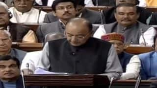 Union Budget 2018: Health Care For 50 Crore People, Gain For Farmers: Key Points