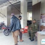 Banned Outfits Jamaat-ud-Dawa, Falah-e-Insaniat Foundation Operating Freely in Pakistan