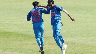 डुमिनी के मन में चहल-कुलदीप का खौफ, चौथे वनडे से पहले लेंगे स्पेशल ट्रेनिंग