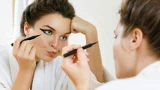 These Are the Common Makeup Blunders You Must Avoid