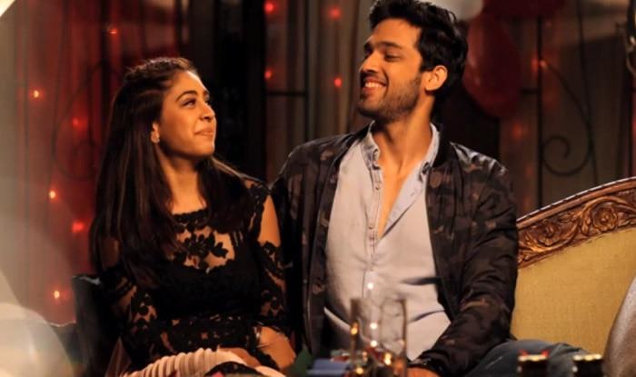 Parth Samthaan And Niti Taylor's Kaisi Yeh Yaariyan 3 Goes On Floors