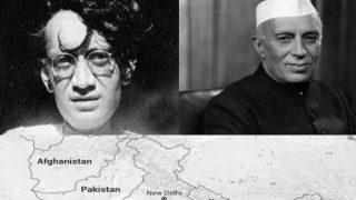कश्मीर समस्या पर मंटो ने नेहरू को जो लिखा, वह आज भी पढ़ने की जरूरत है