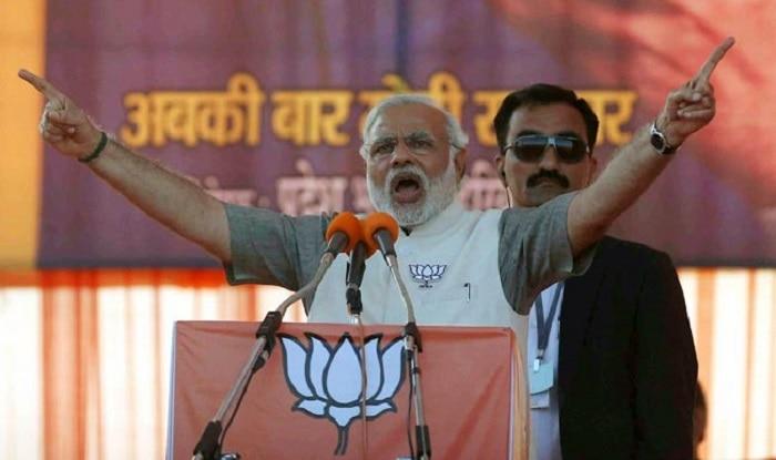 PM Narendra Modi to Address Rallies in Santirbazar, Agartala Ahead of Assembly Polls