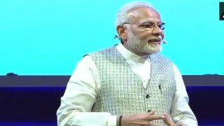 PM Modi's Pariksha Par Charcha: PM's Top Mantras For Class 10, 12 Board Exam 2018 Students And Parents