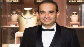 Maharashtra Govt Orders Demolition of Nirav Modi's 'Illegal' Bungalow in Alibaug
