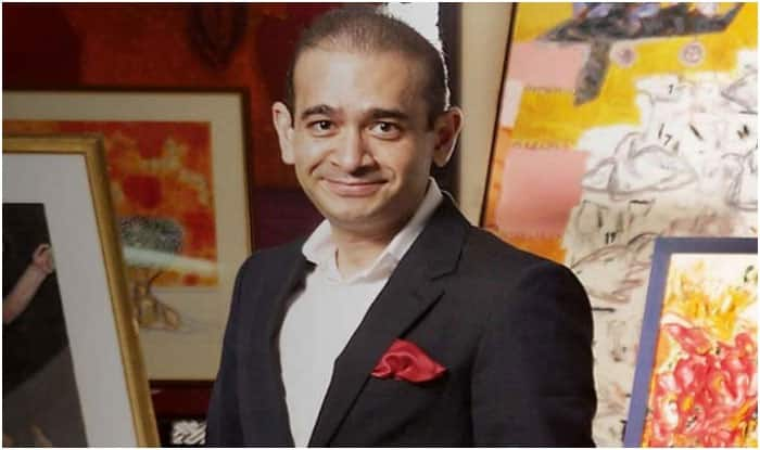 PNB Scam Accused Nirav Modi Likely to be Kept in Separate Cell in Prison Where Key Dawood Ibrahim Aide is Lodged