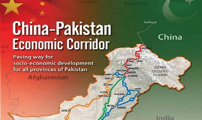 Chen Zhu's Murder Raises Question on China's $50 Billion Projects in Pakistan | India.com