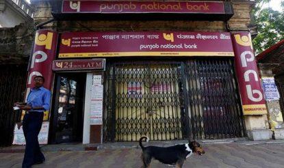 PNB Fraud: 200 Shell Companies, Benami Properties of Nirav Modi Investigated by ED
