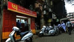 PNB Fraud Case: CVC Meets Senior Bank, Finance Ministry Officials; Seeks Report