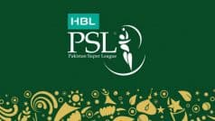 Here's How & Where to Watch Peshawar Zalmi vs Multan Sultans, PSL 2018 T20 Match