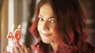 Pooja Bhatt Turns 46; Here's A Look Back At Her Inspiring Story Of Beating Alcoholism