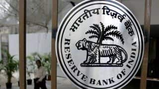 Bad Loans Situation Likely to Worsen Further, GNPA May Rise to 12.2 Per Cent by March 2019: RBI