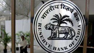 'स्विफ्ट' का हो सकता है गलत इस्तेमाल, RBI ने बैंकों को तीन बार किया था अगाह