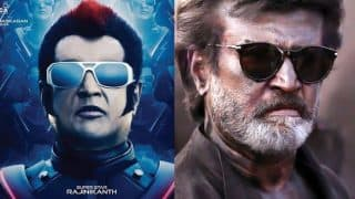 Rajinikanth's Next After Kaala And 2.0 To Be Directed By Pizza, Jigarthanda Director Karthik Subbaraj