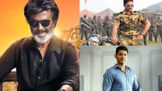 Mahesh Babu's Bharath Ane Nenu And Allu Arjun's Naa Peru Surya Will Not Clash With Rajinikanth's Kaala! New Release Dates Revealed