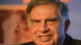 'Exceptionally Difficult Period': Tata  Group Commits Rs 1,500 Crores Towards Fight Against COVID-19