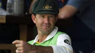 पूर्व ऑस्ट्रेलियाई कप्तान रिकी पोटिंग को मिलेगा ये बड़ा सम्मान