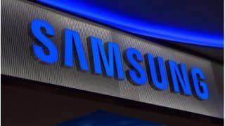 सैमसंग ने दुनिया का सबसे बड़ा मोबाइल एक्सपीरिएंस सेंटर भारत में खोला