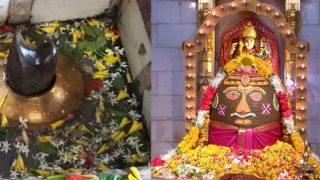 बिहार में भी है भगवान सोमनाथ का मंदिर, गुजरात से क्या है कनेक्शन, आइए जानें