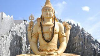 Maha Shivratri Recipe: How to Make Panchamrit Prasad For Maha Shivratri 2018