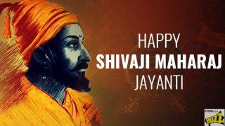Happy Shivaji Jayanti 2020: Date, Significance and Importance of Celebrating Chhatrapati Shivaji Maharaj's Birth Anniversary