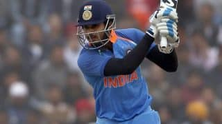 श्रेयस अय्यर ने T20 में बनाया ये रिकॉर्ड, अब तक कोई भी इंडियन नहीं कर पाया ऐसा