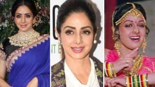 Sridevi Funeral in Mumbai Updates: Actress' Mortal Remains to be Embalmed Tomorrow, Claim Reports
