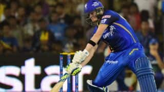 Indian T20 League Match 4 Preview: Focus on Smith as Rajasthan Start Campaign Against Punjab