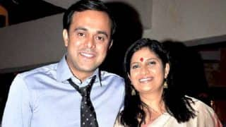 Man Who Flashed And Masturbated At Sumeet Raghavan's Wife Chinmayee Surve Caught By Mumbai Police