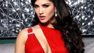 Baby Doll Sunny Leone's Biopic Titled Karenjit To Stream On ZEE 5