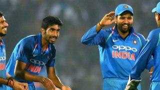 T20I Tri Series: भारत, बांग्लादेश और श्रीलंका के खिलाफ खेलेगा टी-20, जानें कब और कहां होंगे मैच