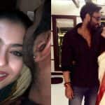 Ajay Devgn – Kajol Anniversary: 10 Pictures To Prove That Their Kind Of 'Ishq' Is What Couples Need To Make Marriages Last